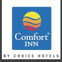 Comfort Inn Sunnyvale - 940 West Weddell Drive,   Sunnyvale, California 94089